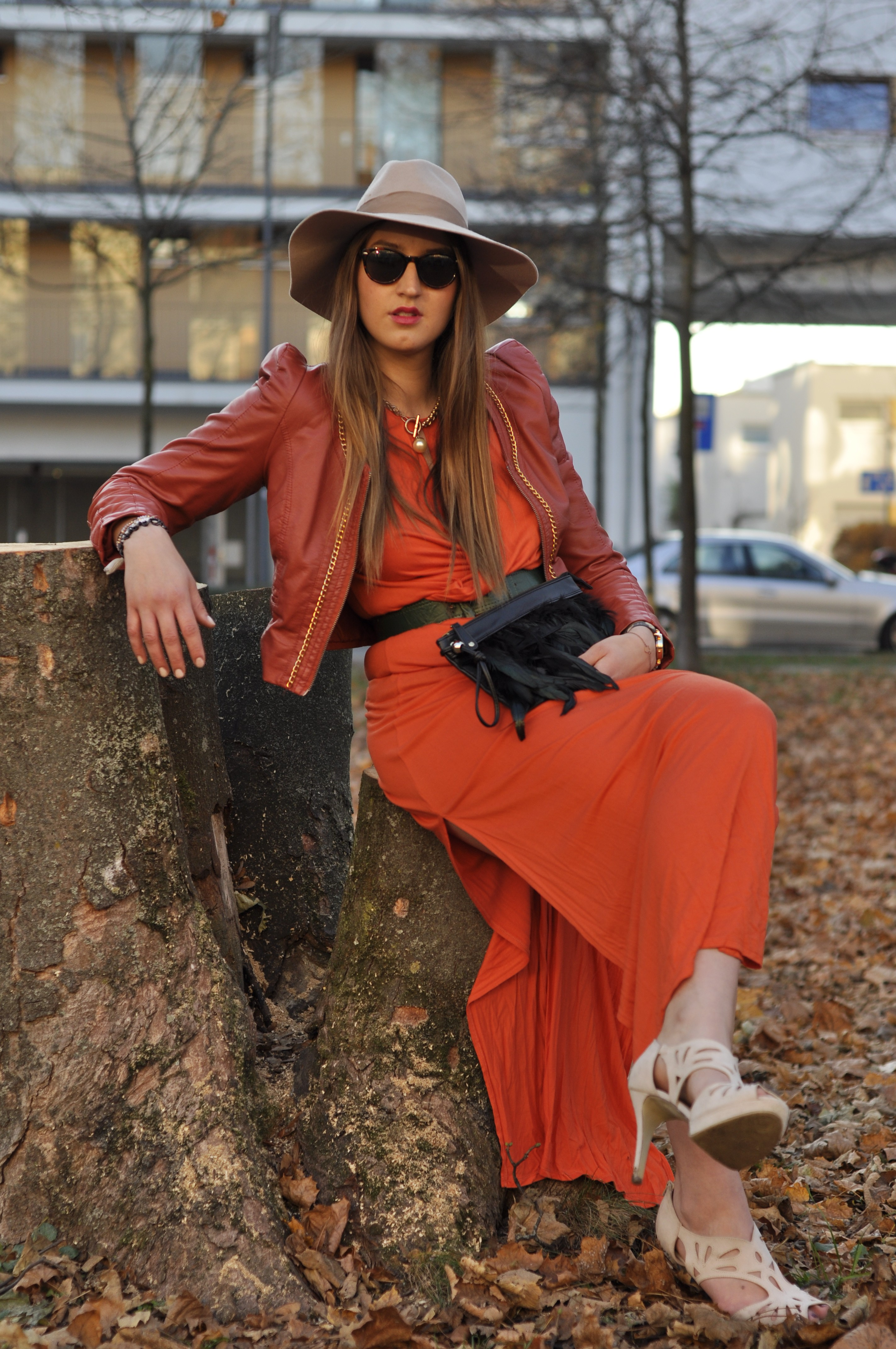 Orange Country » styleaway